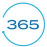 90ebc3fe8ccaeeac4ef8f986e56f472b2903ceed