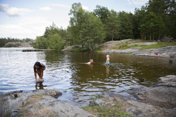995e38ebe79a Nynäs Havsbad / Festvåning - Se bilderna och boka enkelt - Venuu.se