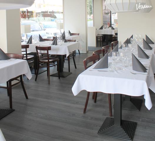 Ravintola Frankly - Kuvat ja hintatiedot - Venuu.fi
