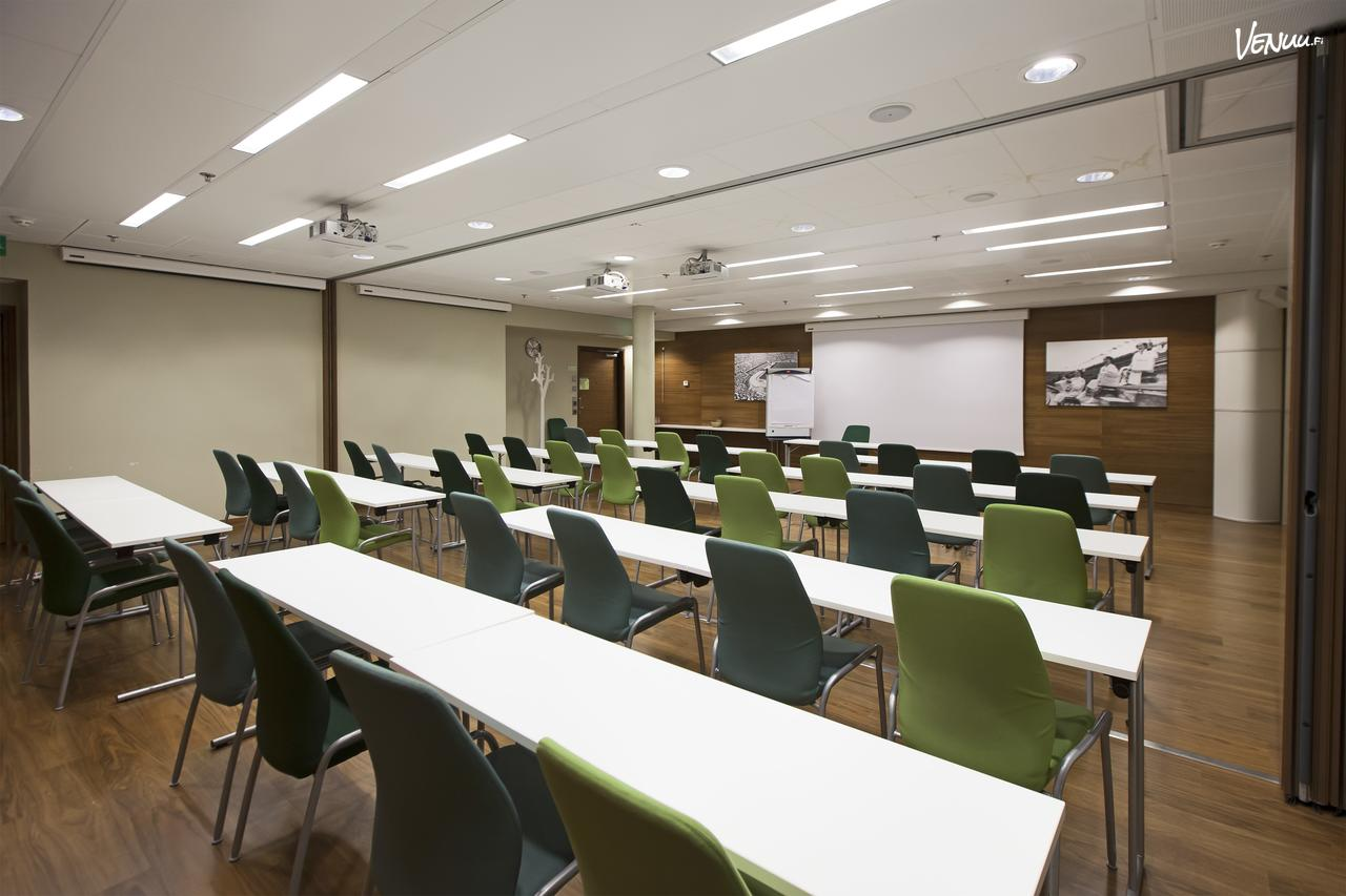conference and banqueting sunny p1 Well, sunny's world is where your search could end pune's biggest ac banquet hall with the capacity for over 1,000 people ac conference halls with an.