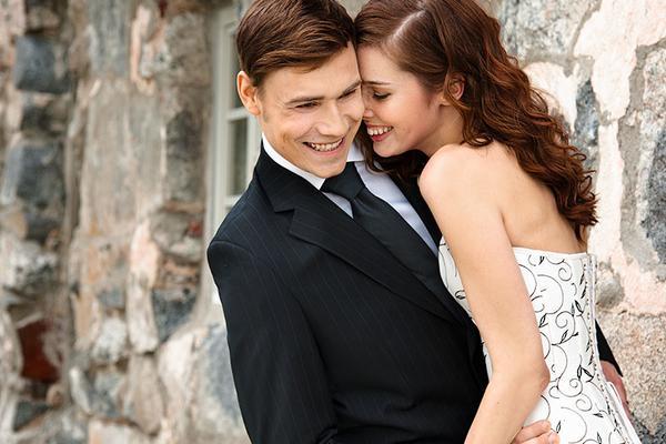 dating taikuri dating varakas mies neuvoja